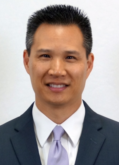 Samuel Wan, Ph.D., Treasurer
